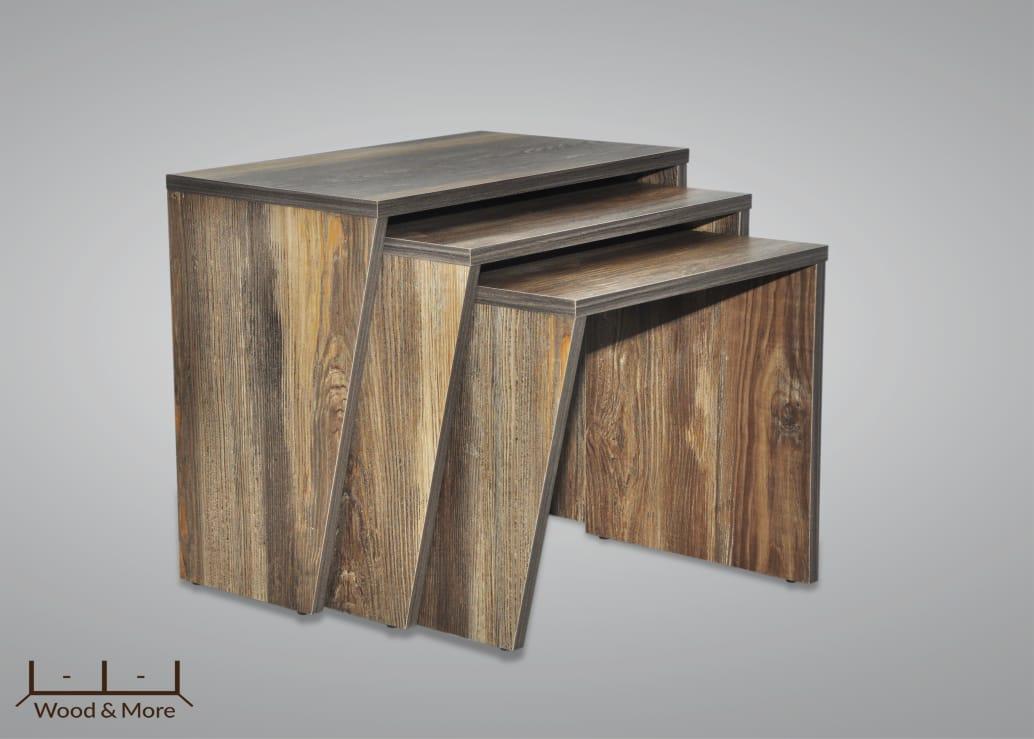 Fek Wood